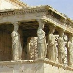 ancient-athens-1