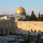 western-wall-wailing-wall-jerusalem-jer103