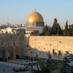western-wall-wailing-wall-jerusalem-jer103