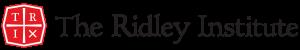 TRI-Logo-Transparent-Bkgd