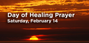 20150214Healing-Prayer