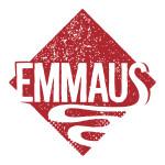 Emmaus-Logo-600x600