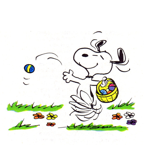 snoopy-easter-pictures-i10