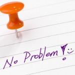 problem-53e4bb8213dae92913df99ad8a28b5ea01974ac2-s700-c85